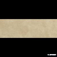 Плитка Keratile Westport BROWN 9×600×200