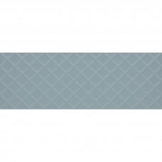 Плитка APE Ceramica Cloud ULTRA TURQUOISE RECT 10×1000×350