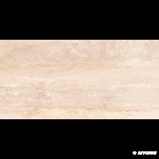 Керамогранит Cicogres Bernini PORC RECT CREMA 10×1200×600