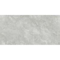 Плитка Almera Ceramica HDA18921D TOLEDO 10×1800×900