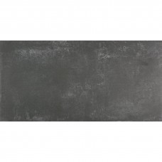 Керамогранит Alaplana P.E SLIPSTOP LECCO GRAFITO MATE 10×1200×600