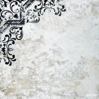 Керамогранит Almera Ceramica Mindanao TERM 02 10×600×600