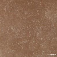 Клинкер EXAGRES Stone BROWN 10×330×330
