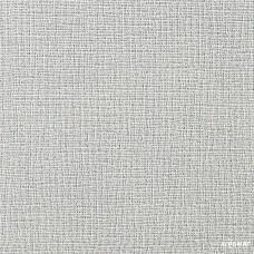 Керамогранит Argenta Toulouse GREY 8×450×450