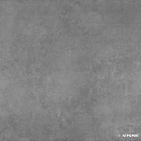 Керамогранит Pamesa Koncept GRIS 11×750×750