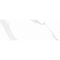 Плитка Geotiles Asaro BLANCO 10×900×300