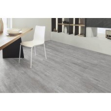 Ламинат Kaindl Easy Touch 8 mm MATT Premium Plank O850 Сосна FROST
