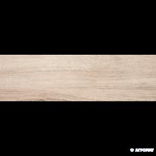 Клинкер Cerrad Lussaca PODLOGA DUST 8×175×600