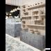 ⇨ Вся плитка | Плитка MAINZU Craft BLANCO в интернет-магазине ▻ TILES ◅
