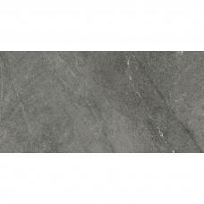 Керамогранит AZTECA BROOKLYN LUx 120 GREY 11×600×1200