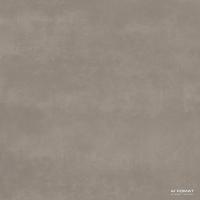 Керамогранит APE Ceramica Concrete CINDER 8×600×600