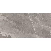 Керамогранит Megagres Gemstone Dark Grey Rect La 10×1200×600