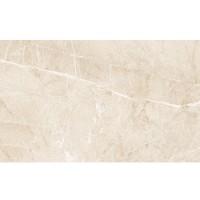 Плитка GEOTILES PERSA MARFIL 8×550×330