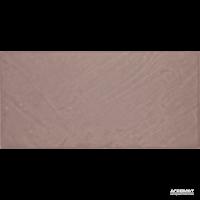 Плитка Bestile Dante GREY 8×240×120