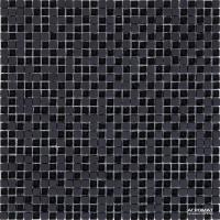 Мозаика Mozaico de LUx CL-MOS WT008