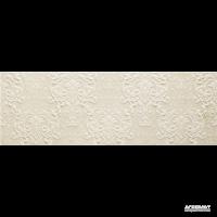 Плитка Impronta Beige Experience BE0196R ROYAL CREMA 8×962×320