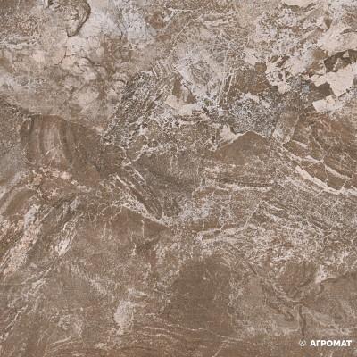 Клинкер EXAGRES Maverick SIENA 10×330×330