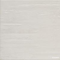 Керамогранит Alaplana Anduin G. BLANCO MATE 9×450×450
