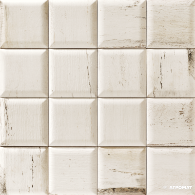 Плитка MAINZU Soho BLANCO 13×150×150