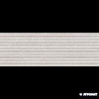 Плитка Geotiles UT. Lander UT. RLV LANDER TAUPE 10×900×300