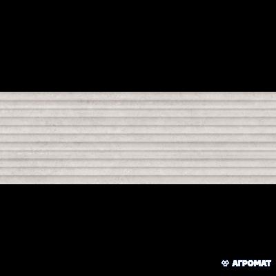 ⇨ Вся плитка | Плитка Geotiles UT. Lander UT. RLV LANDER TAUPE в интернет-магазине ▻ TILES ◅