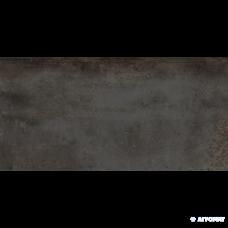 Керамогранит Ibero Gravity DARK 10×900×450