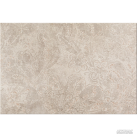 Плитка Cersanit Bino BIG FLOWER CREAM 9×450×300