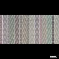 Плитка Imola Mash-Up 5 36