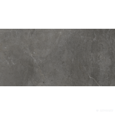 Керамогранит Prissmacer Cave PRIS. ARGENT 11×900×450