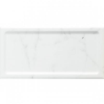 Плитка Almera Ceramica INMETRO CARRARA BRILLO 7×200×100