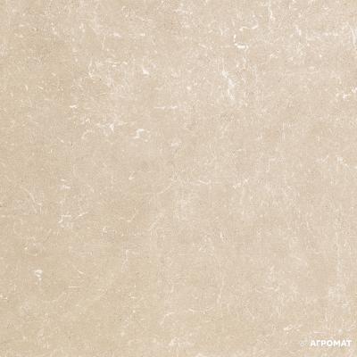 Керамогранит Zeus Ceramica Il Tempo ZRxSN3R 10×600×600