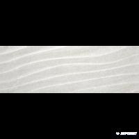 Плитка Almera Ceramica Crestone DUNE WHITE 9×750×250