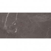 Керамогранит Almera Ceramica 1SMF1262055F URBAN 11×1192×594