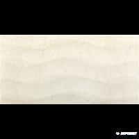 Плитка GOLDEN TILE Crema marfil fusion CREMA MARFIL БЕЖЕВЫЙ H51151 8×600×300