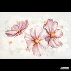 Плитка Cersanit Melissa 8×450×300