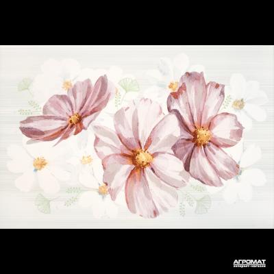 ⇨ Вся плитка | Плитка Cersanit Melissa в интернет-магазине ▻ TILES ◅