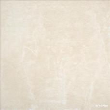 Керамогранит Alaplana Dumbric BONE 10×750×750