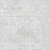 Керамогранит Almera Ceramica Decor Rox Blanco 10×600×600