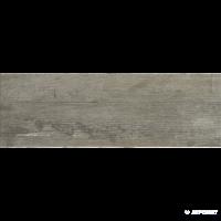 Напольная плитка Alaplana Endor MOSS MATE