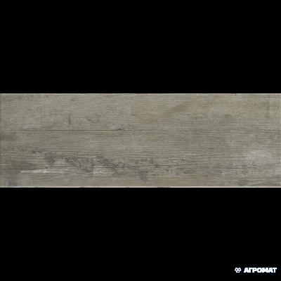Напольная плитка Alaplana Endor MOSS MATE 9×615×205