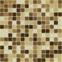 Мозаика Stella di Mare R-MOS B5655545351 микс бежевый-5 4×327×327