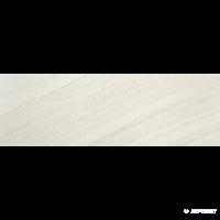 Плитка Alaplana Selyse GREY 9×600×200