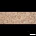 Плитка Rocersa Habitat -2 DEC-1 MOKA 9×600×200