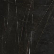 Керамогранит Argenta Ceramica Tantalo Negro