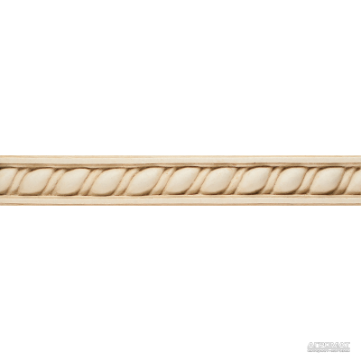 Плитка Cersanit Jaklin CLASSIC 8×250×35