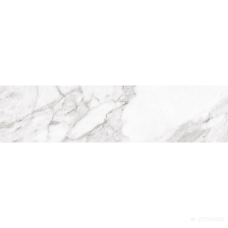 Керамогранит Argenta Carrara WHITE 9×300×75