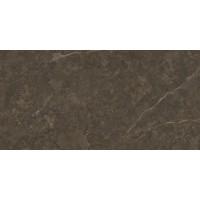 Керамогранит Almera Ceramica xL SKP80190180 MARS 13×1800×900