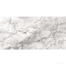 Керамогранит ITT CERAMIC Portobello POLISHED RECT 11×1200×600