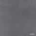 ⇨ Керамогранит | Керамогранит Imola Micron 2.0 MICRON M2.0 60DG в интернет-магазине ▻ TILES ◅