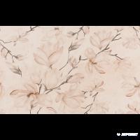 Плитка Cersanit Matilda FLOWER декор 8×400×250